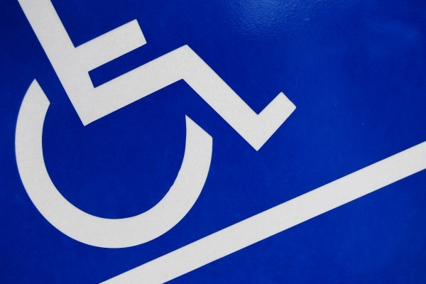 handicap-ramp