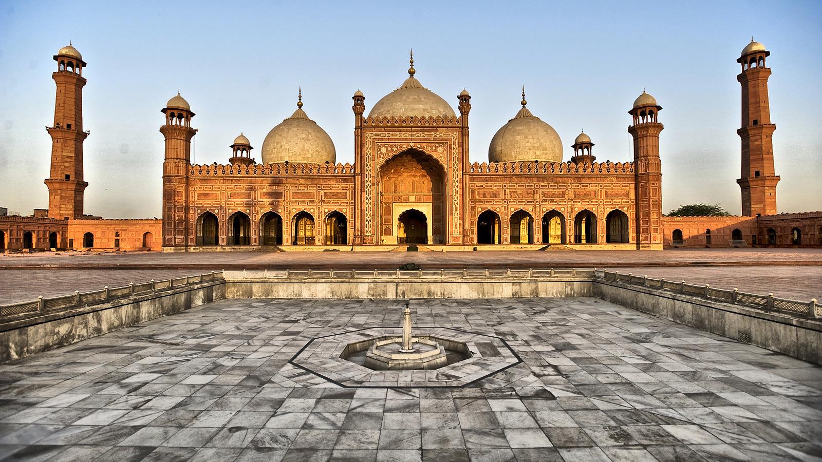 mosque-wallpaper-hd